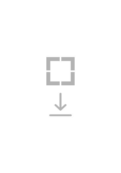 Konfigurator Trawersy 2019