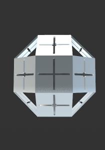 Konfigurator Molekular 2019