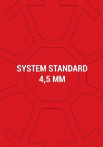 System Opti