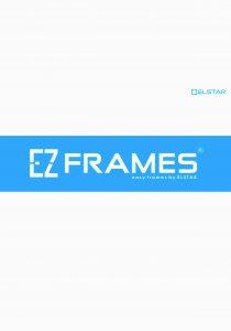katalog Easy Frames 2019