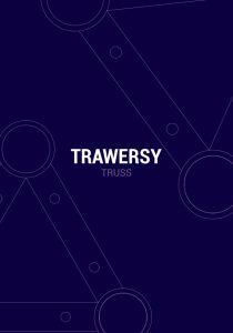 Trawersy - katalog